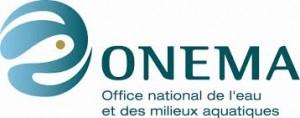Logo ONEMA