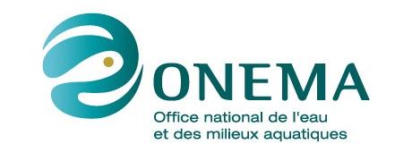 ONEMA : Office National de l'Eau et des Milieux Aquatiques