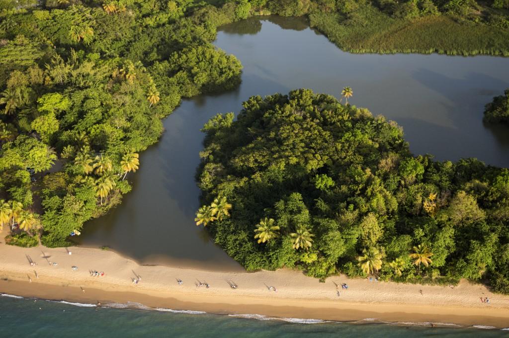 L1002829 - Guadeloupe Deshaies