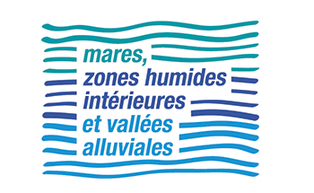 Mares, Zones Humides intérieures et vallées alluviales