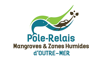 Pôle-Relais Mangroves & Zones Humides d'Outre-Mer