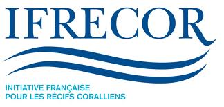 Logo IFRECOR