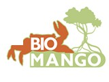 biomango
