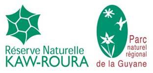 Reserve_Naturelle_de_kaw-2