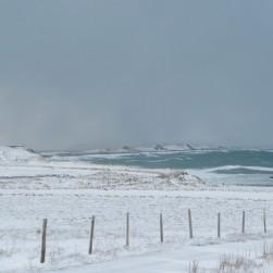 Istmo de Miquelon-Langlade